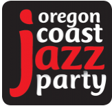 Pianist Tony Pacini performs with an assortment of world class jazz artists at this year's (2012) Oregon Coast  Jazz Party, October 5th-7th, in Newport, Oregon. Visit the schedule page for more info.